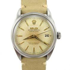 Watch Rolex  http://tagbrand.com/pz/?z=14585