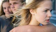 Amicizia e valori nell'adolescenza a cura di Filippo Conti Blog, Psicologia