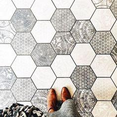 Image result for tile design