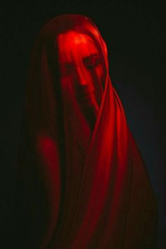 Limited Edition of : 10 Photo Expo, Dark Photography, Red Art, Red Aesthetic, Pablo Picasso, Shades Of Red, Our Lady, Prints For Sale, Artist Management