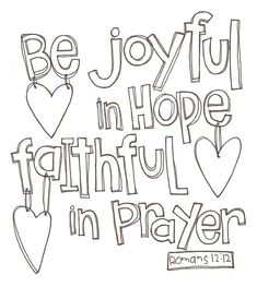 love this scripture and the fact that you can print it and color it however you want