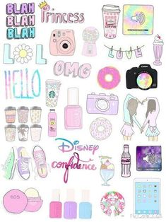 46 Ideas for wallpaper iphone cute pink phone cases Tumblr Stickers, Phone Stickers, Cute Stickers, Trendy Wallpaper, Tumblr Wallpaper, Wallpaper Iphone Cute, Laptop Wallpaper, Pink Phone Cases, Pink Iphone