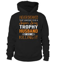 Trombonist Only Because Full Time Multi Tasking Ninja Is Not An Actual Job Title. Get yours now and wear it proud! Printable, Simple, Family Thanksgiving, Thanksgiving Birthday, Assistant Manager, Medical Assistant, Case Manager, Medical Billing, Administrative Assistant