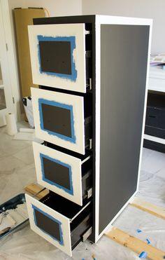 paint-file-cabinet