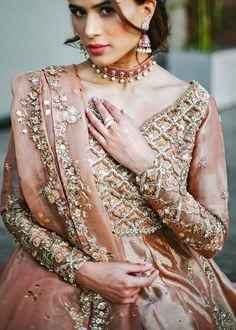 #Designer #Bridal #Lehenga #Online 👉 📲 CALL US : + 91 - 86991- 01094 & +91-7626902441 DESIGNER BRIDAL DRESSES #Lehenga #Handwork #Latest #lehenga #lehengacholi #lehenga #lehengacholi #customize #custom #handmade #customized #design #fashion #custommade #personalized #style #designer #gifts #customs #wedding #ethnicwear #weddinglehenga #designerlehenga #weddingdress #bridalwear #lehengalove #onlineshopping #bridal #lehengas Pakistani Dresses Party, Pakistani Bridal Lehenga, Pakistani Wedding Outfits, Pakistani Dress Design, Bridal Outfits, Walima, Bridal Dress Shops, Bridal Dresses Online, Bridal Dress Design