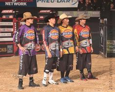 55 Best Rodeo Clowns Images Bull Riders Rodeo Cowboys