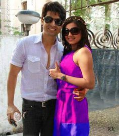 Love Couple, Best Couple, Gurmeet Choudhary, Lily Pulitzer, Father, Couples, Dresses, Fashion, Pai