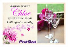 Chloe, Place Cards, Place Card Holders