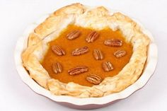 Try this any time of the year and especially at Halloween. Vegetable Recipes, Pumpkin, Vegetables, Desserts, Halloween, Spring, Tailgate Desserts, Pumpkins, Deserts