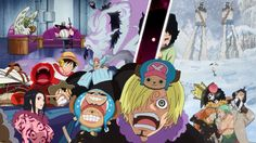 One Piece episode 591 by ramistar on deviantART One Piece Pictures, Pictures To Draw, Feuille A3, One Piece Episodes, One Piece Nami, Manga Artist, Abc News, First Love, Punk