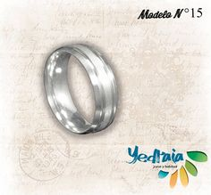 Rings For Men, Jewelry, Templates, Rings, Jewels, Men Rings, Jewlery, Bijoux, Jewerly