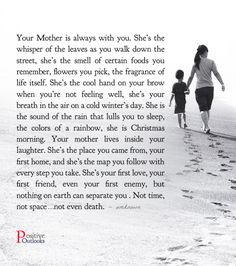 Your Mother Is Always With You quotes quote kids mom mother family quote family quotes children in memory mother quotes quotes for moms quotes about children miss you mom quotes Miss You Mom Quotes, New Quotes, Funny Quotes, Life Quotes, Inspirational Quotes, Rip Mom Quotes, Broken Family Quotes, Missing Family Quotes, Quote Family