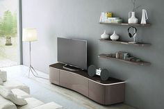 Sala Ref DC-TV005