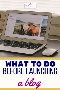 In this post, I'm going to go through a list of things that I had to go back t. Money Tips, Money Saving Tips, Successful Online Businesses, Financial Markets, Money Management, Getting Things Done, Way To Make Money, Stock Market, Personal Finance
