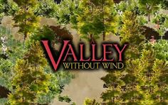 A Valley Without Wind Game Review: A Valley Without Wind is an open world and randomly generated video game and not everything was tightly connected. The gameplay is basic, without many challenges & interest,   Full Game A Valley Without Wind Download LINK:  Free Download A Valley Without Wind Full PC Game