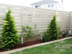 Outdoor Spaces, Outdoor Living, Backyard, Patio, Yard Landscaping, Plant Decor, Indoor Plants, Interior And Exterior, Fence
