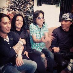 @Rockanrolario's photo