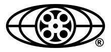 MPAA Logo.svg