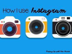 How to Use Instagram to Grow Your TpT Business