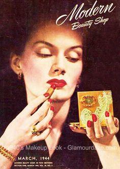 Modern-Beauty-Shop-1944-makeup.
