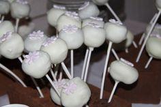 Bröllop gottebord cakespops Äggaboden i Gärestad