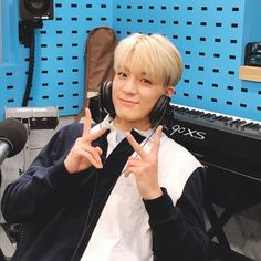 Korean Age, T Bo, Jeno Nct, Jung Jaehyun, Fandoms, Entertainment, Boyfriend Material, Nct Dream, Nct 127