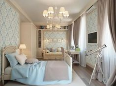 You will fall in love with these 23 pictures of amazing luxurious bedrooms. Sometimes luxury can be subtle, but you'll know when you encounter it!
