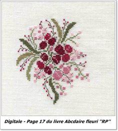 Cross Stitch Tree, Cross Stitch Heart, Cross Stitch Borders, Cross Stitch Flowers, Cross Stitch Designs, Cross Stitching, Cross Stitch Embroidery, Hand Embroidery, Cross Stitch Patterns