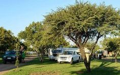 Brits Self catering, The Onverwags Caravan Park and Game Farm is perfect for a family holiday. The tranquillity of the bushveld will have guests instantly relaxed. The park offers guests the perfect combination of tranquillity and fun. Bird Watching, Be Perfect, Caravan, Serenity, Golf Courses, Family Holiday, Park, Games, Catering