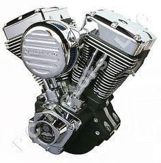 Pro Circuit Ported Porting Cylinder Head fits Kawasaki
