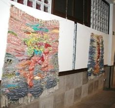 Exhibit of Plácido Guimaraes - Official Web Page of the Government of the Republic of Equatorial Guinea The Republic, Quilts, Quilt Sets, Quilt, Log Cabin Quilts, Lap Quilts, Quilling, Afghans
