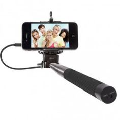 Click Stick Telescopic Selfie Phone Camera Tool For Iphone & Android Smartphones Selfies, Selfie Selfie, Smartphone, Gopro, Bluetooth, Appareil Photo Reflex, Ios, Accessoires Photo, Gadgets