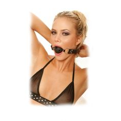 Akcesoria bdsm - Knebel z otworami - Breathable Ball Gag + Maska na oczy http://sexshop112.pl/38-akcesoria-bdsm-fetish-sado-maso