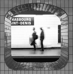 Strasbourg Saint-Denis. By Brian Howell, Your Take