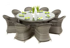 RATTAN GARDEN FURNITURE #rattanfurniture #gardenfurniture #zebranorattan www.rattanfurnitureuk.co.uk