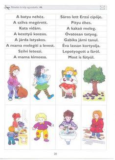 Albumarchívum Aphasia, Homeschool, Family Guy, Language, Classroom, Album, Teaching, Writing, Comics