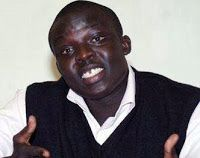 Ex-SONU boss set to wed Radio Citizen presenter & here is how he proposed . Ni kama movie