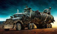 Mad-Max-Fury-Road-cars-11