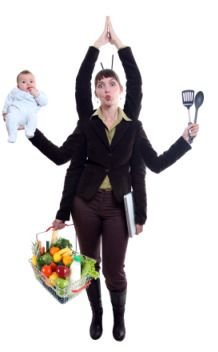 Life Hacks : 7 Tips for Finding Balance While Juggling Motherhood 7 Tips for Finding Balance While Juggling Motherhood. Extremes are easy, strive for Working Mums, Working Mother, Work Life Balance, Raising Kids, Take Care Of Yourself, Family Life, Parenting Hacks, Funny Parenting, Parenting Toddlers