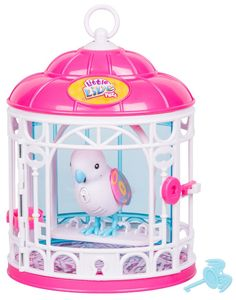 Found on Google from toysrus.com