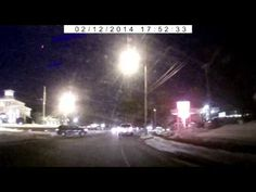 dash cam videos | drivershaming | When All Else Fails