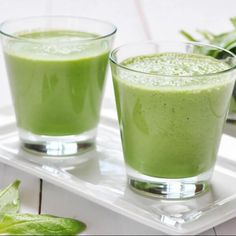 You can find all types of best healthy smoothie recipes on HEALTHYSMOOTHIE.ORG, from fruit smoothies, green smoothie to healthy, to low carb smoothies Smoothie Vert, Smoothie Cleanse, Juice Smoothie, Smoothie Drinks, Smoothie Recipes, Avocado Smoothie, Juice Cleanse, Smoothie Ingredients, Smoothie Challenge