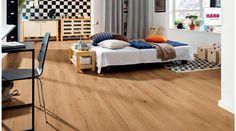 HARO laminált padló  #IBDesign #laminált #lamináltpadló #burkolat #melegburkolat #padló #lakberendezés