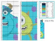 Výsledok vyhľadávania obrázkov pre dopyt cross stitch bookmark