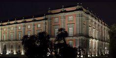Festa dei Musei e Notte Europea a Capodimonte: tutti gli appuntamenti
