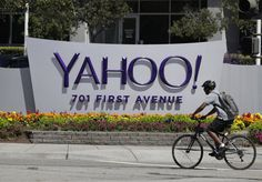 Yahoo email breach could put Verizon deal in jeopardy
