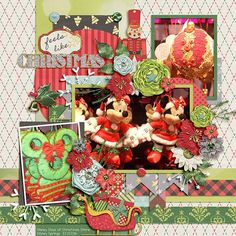Layout using Very Merry Christmas Digital Scrapbook Kit by Magical Scraps Galore available at Gingerscraps, Gotta Pixel and Scraps-N-Pieces http://store.gingerscraps.net/Very-Merry-Christmas.html  http://www.gottapixel.net/store/product.php?productid=10032138 http://www.scraps-n-pieces.com/store/index.php?main_page=product_info&cPath=66_152&products_id=13477 #magicalscrapsgalore