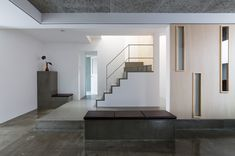 Tuneful House  / Kouichi Kimura Architects