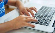 Google cria programa para ensinar civilidade online às crianças