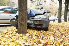 Rhode Island is a pure comparative Fault state. This means that even if someone is more than 50 percent at fault for a Rhode Island Car Accident they can still seek compensation for their injuries. In other words, if a motorist is 99 percent liable for an auto crash they can obtain 1 percent of their damages, pain and suffering, medical bills and disability.
